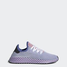 huge discount b06eb 07062 Deerupt Runner Shoes