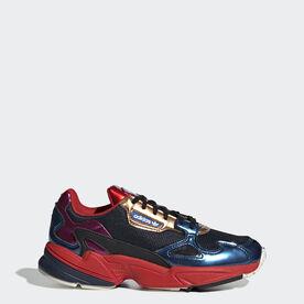 promo code 7f23f 9af37 Falcon Shoes. Exclusive. Originals