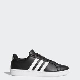 arrives 5a6c3 a1ae3 Cloudfoam Advantage Shoes