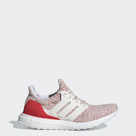 online retailer e0e42 d25b1 Ultraboost Shoes