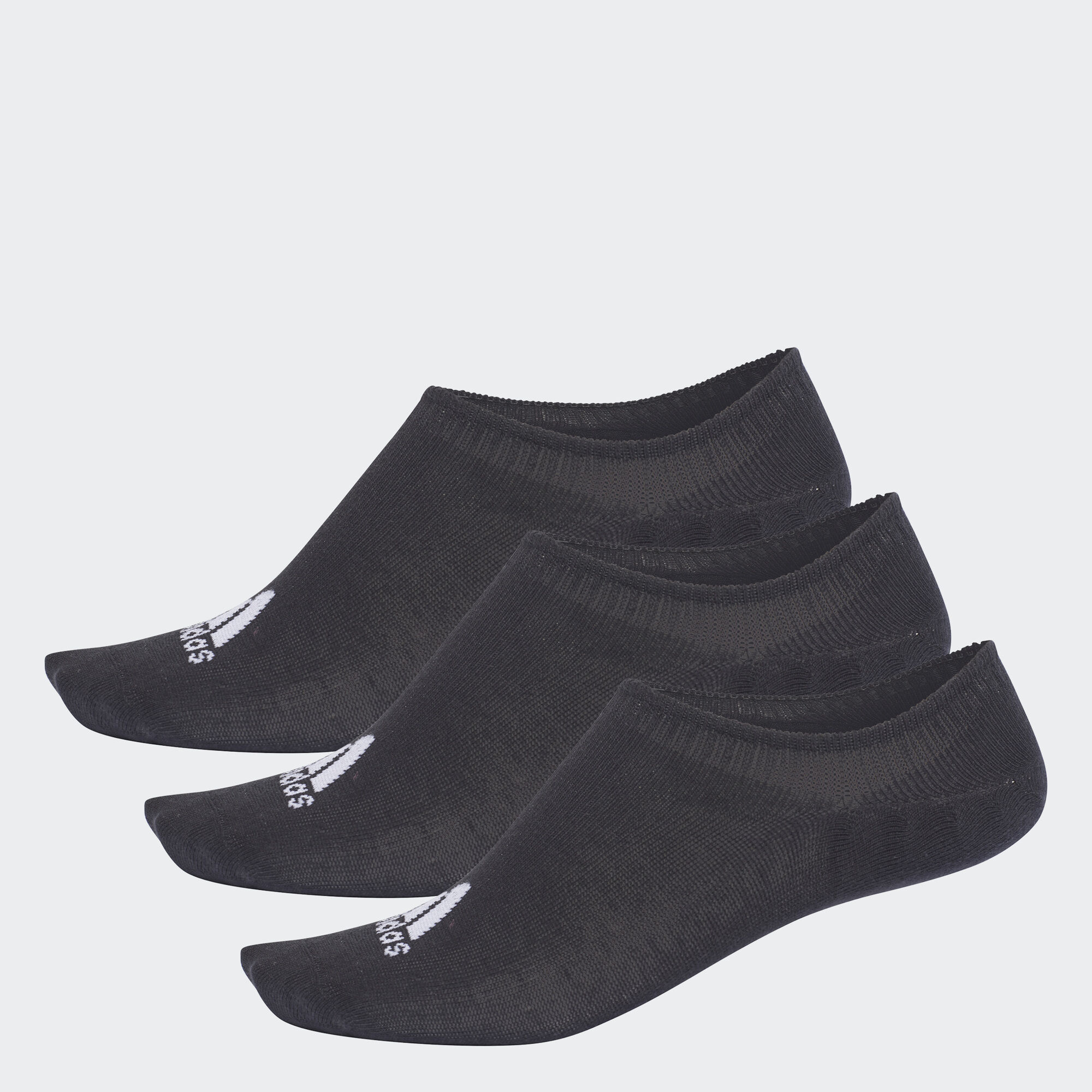 f7eda517a67f3 Performance Invisible Socks 3 Pairs