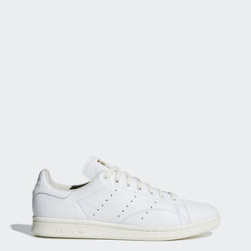 4e08433cb4d7 adidas RS Stan Smith Shoes - Blue