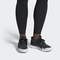 577719136fbe4 ... adidas - Tenis Ultraboost x Game of Thrones Core Black   Core Black    Ftwr White