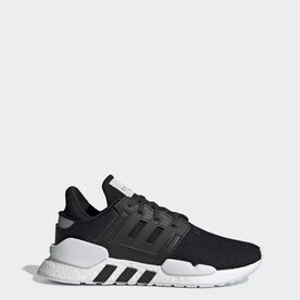 competitive price 35f11 1d699 EQT Bask ADV Shoes