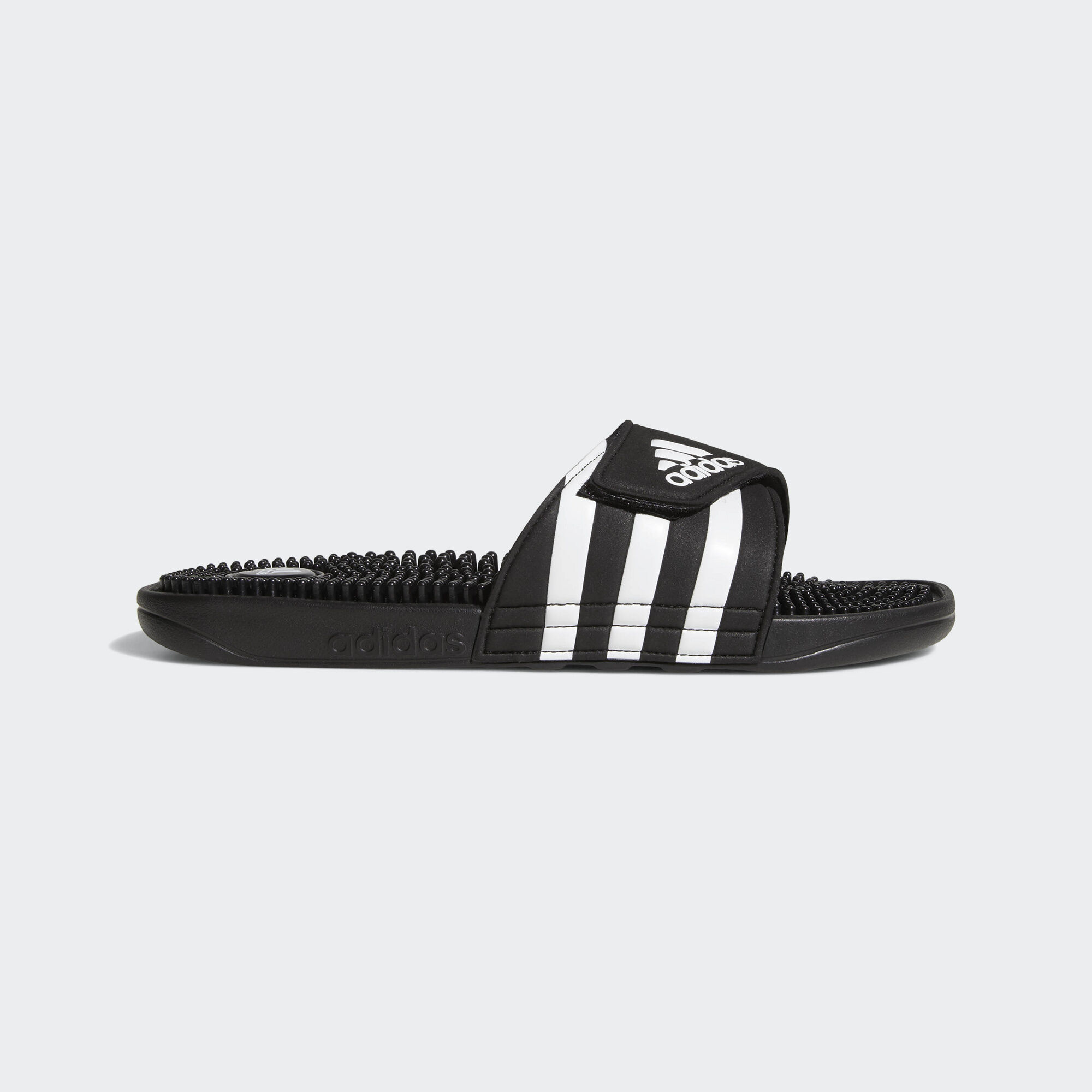 0f7805b9877 adidas Official Website