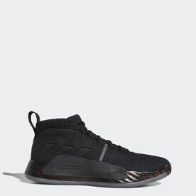 newest 06d30 5e25a adidas Crazy Explosive Low Shoes - Grey  adidas US