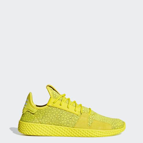 dff2d8755888 Pharrell Williams Tennis Hu V2 Shoes
