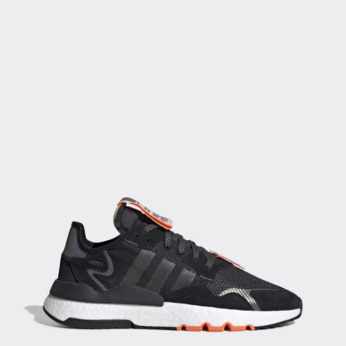 Nite Jogger Shoes b040f88ad27da