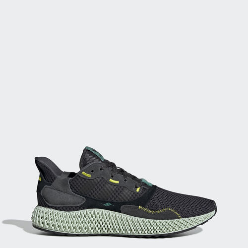 88ad67921974 ZX 4000 4D Shoes