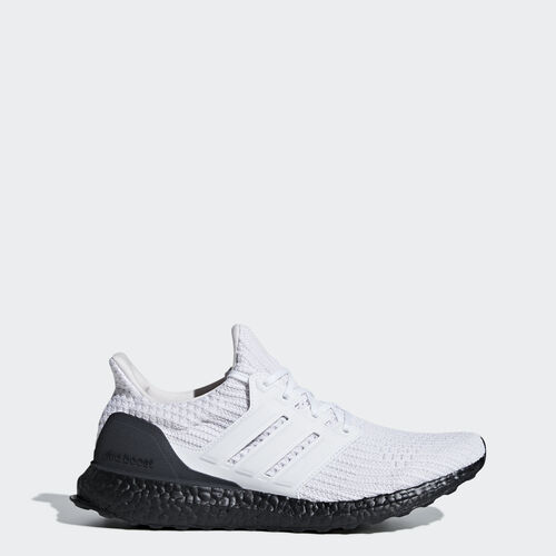 quality design 983ec a1806 Ultraboost Shoes, (Orchid Tint  Cloud White  Core Black), 05 April