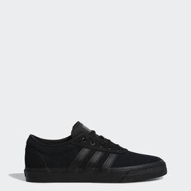 best sneakers 15173 71884 adidas Busenitz Pro GORE-TEX® Shoes - Black  adidas US