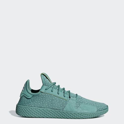 Pharrell Williams Tennis Hu V2 Shoes ef208cf83