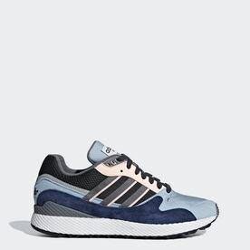 more photos 2741c 7950d Ultra Tech Shoes