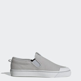 low priced 01bda 9e867 Superstar BW3S Slip-on Shoes