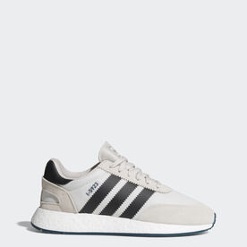 brand new 8fd1e 3ce48 adidas ZX 500 RM Shoes - Grey  adidas US