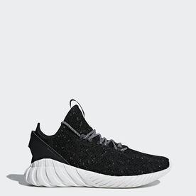 47802fa0105a36 Tubular Doom Sock Primeknit Shoes