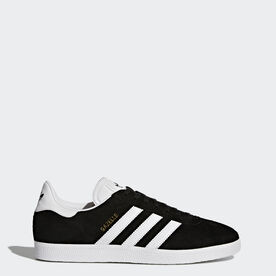lowest price 0f9aa 467c6 adidas Pro Model Shoes - Black  adidas US