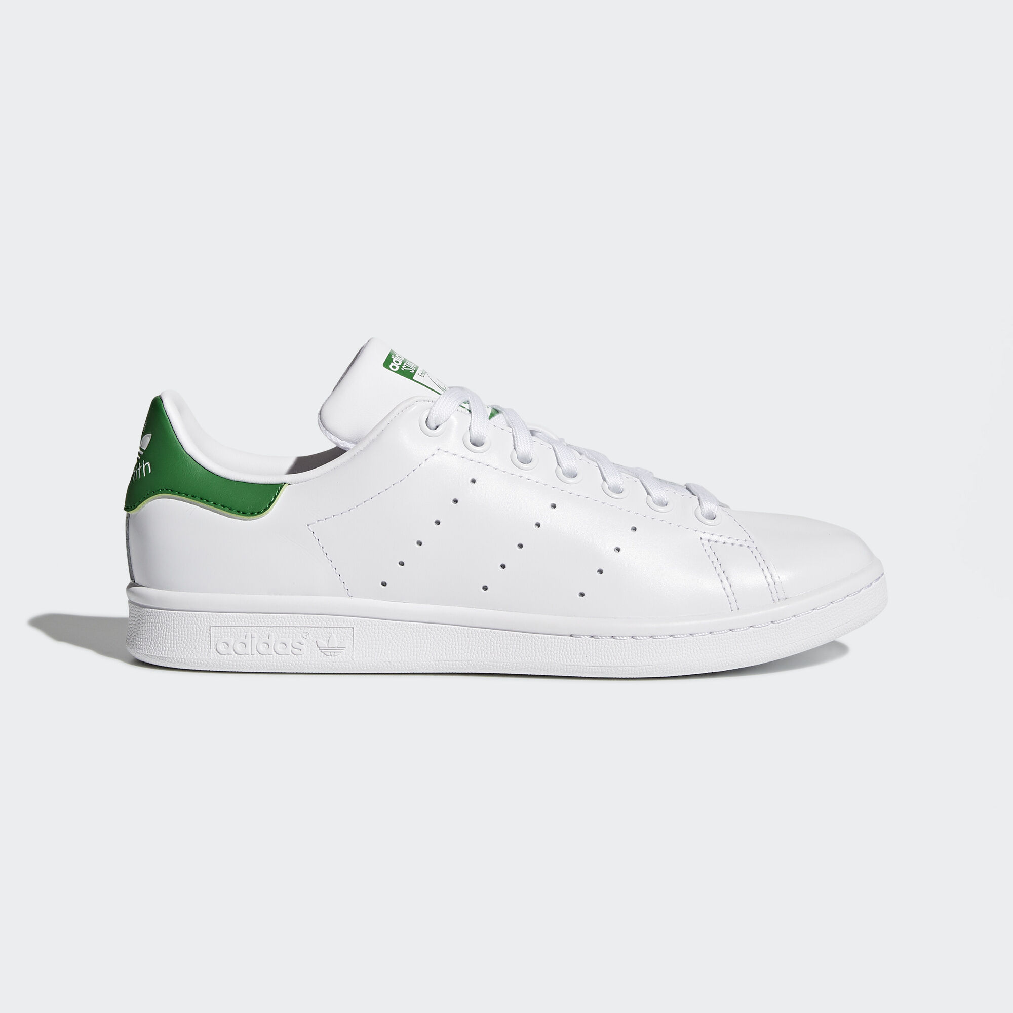 adidas sale end date