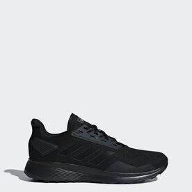 sports shoes 23092 cff38 adidas New York Shoes - Purple   adidas US