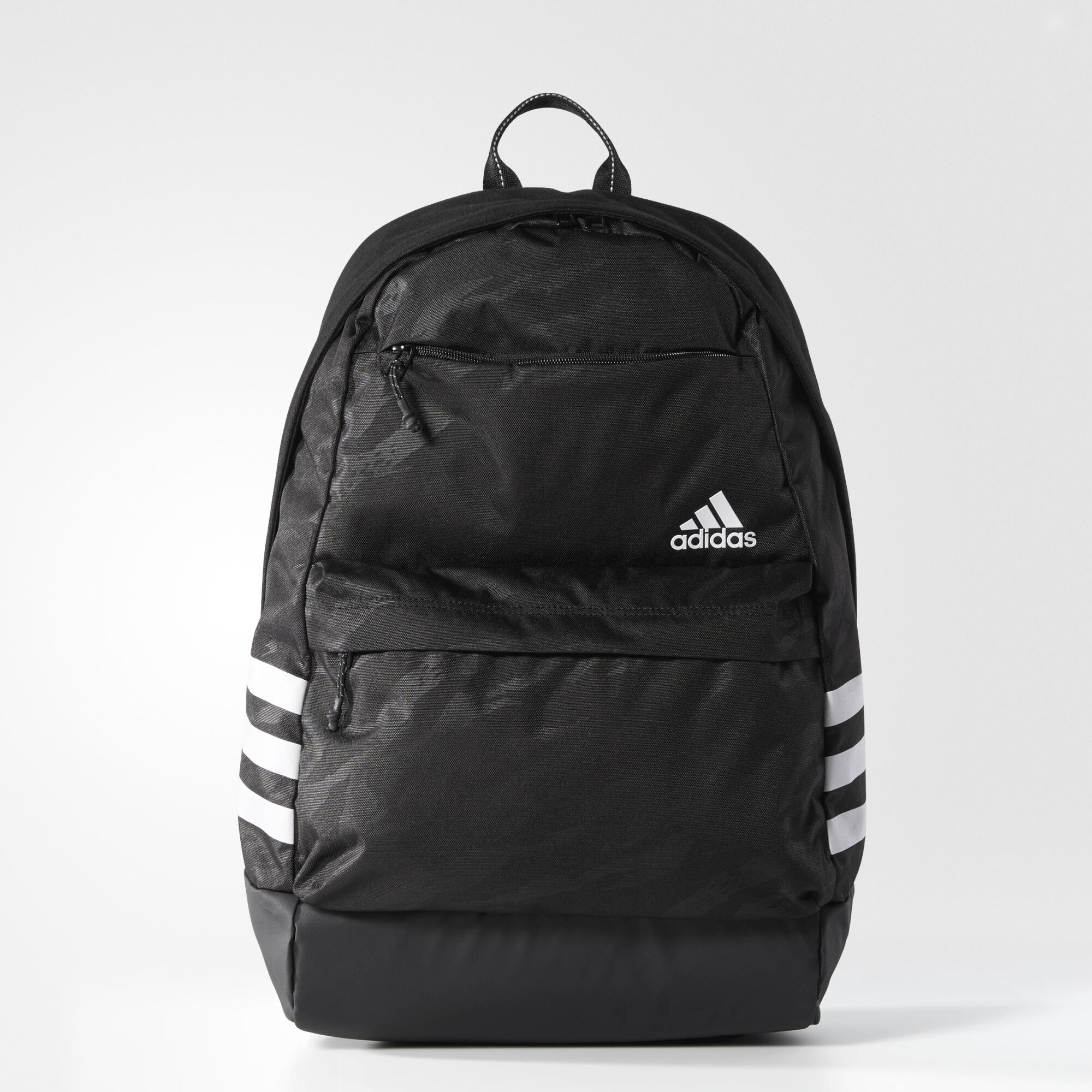 adidas daybreak backpack black adidas us