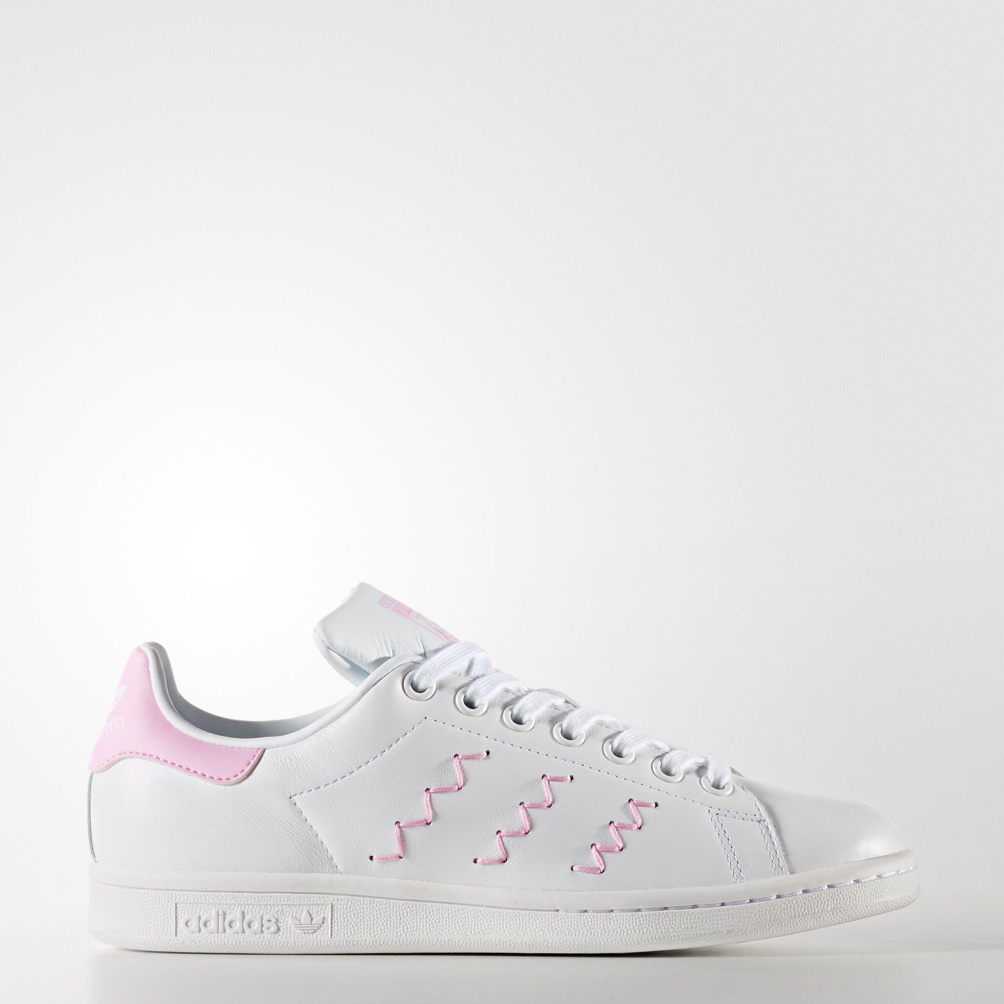 best sneakers c7e2e 4456b BZ0401 01 standard.jpg