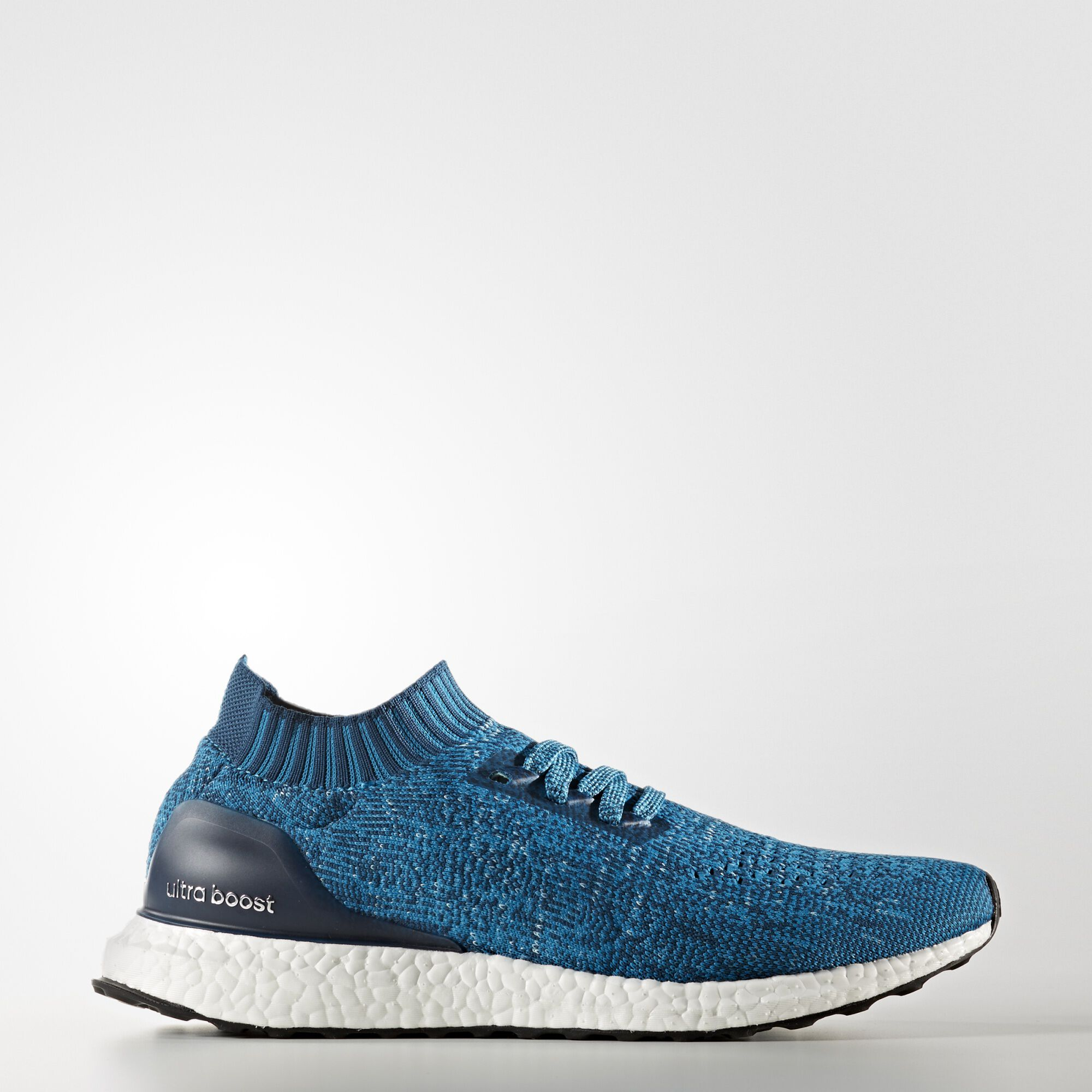 Adidas Bounce Titan V Running Shoes Blue Womens Pink Silver Revolutionary