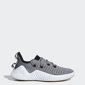 competitive price 0c3f3 f4310 Alphabounce Trainer Shoes