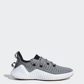 619a9a2a64d2 adidas CrazyTrain Elite Shoes - Black