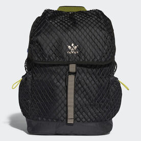4cf89b2b428a adidas Mini Backpack - Multicolor