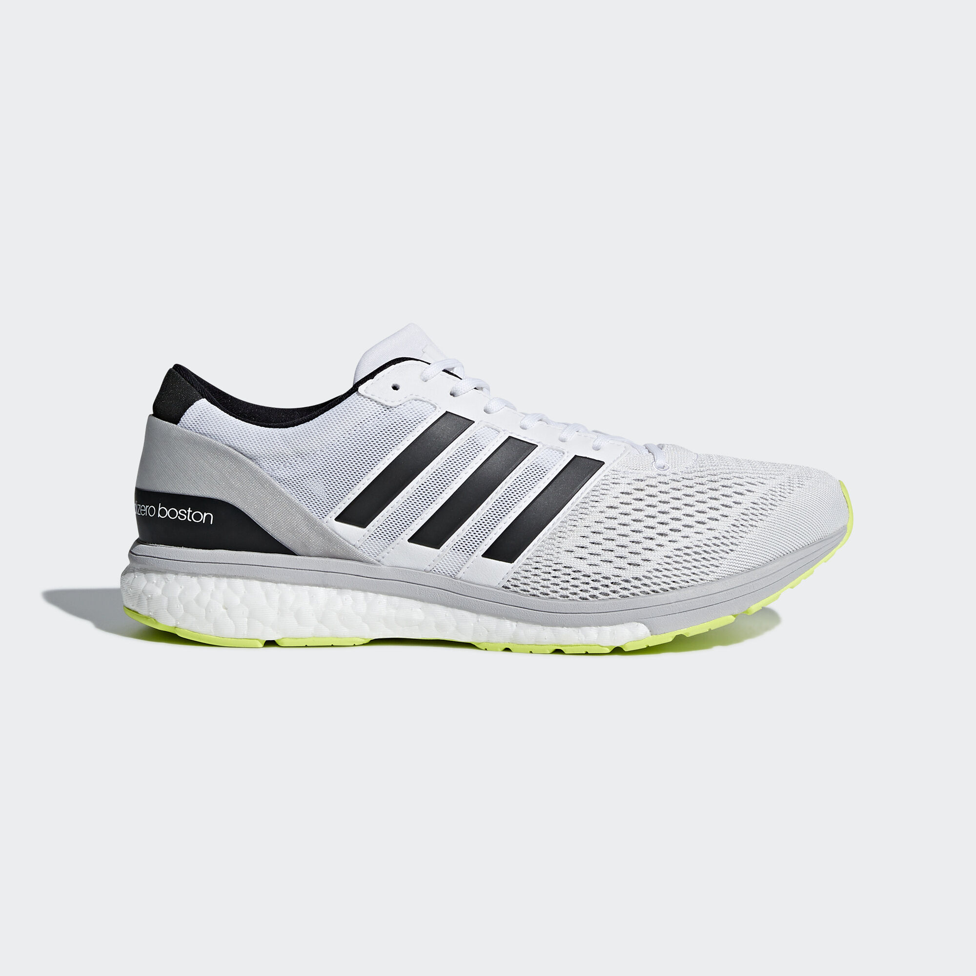 adidas shoes in boston