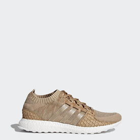 EQT Support Ultra Primeknit King Push Shoes · Originals bb48e7e2f