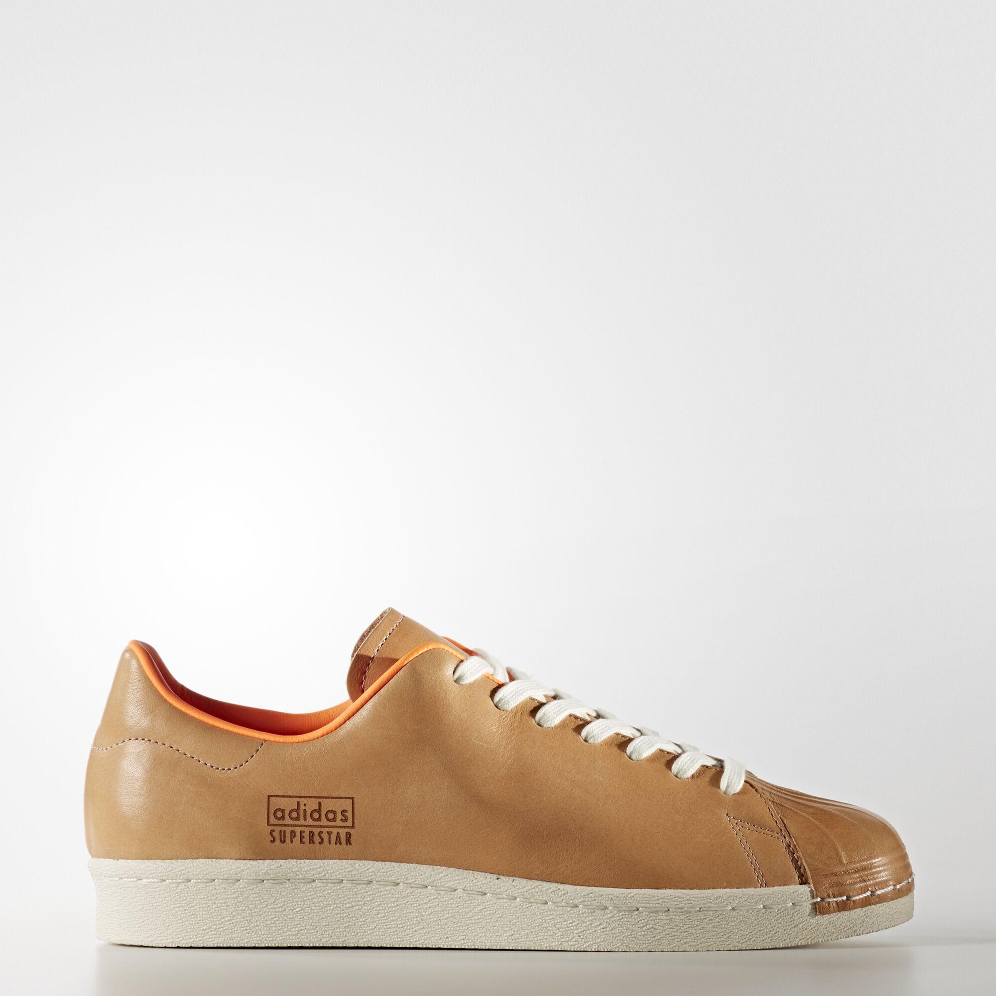 Superstar Edizione Limitata Adidas 80s Trollbeads l1cuT3FKJ