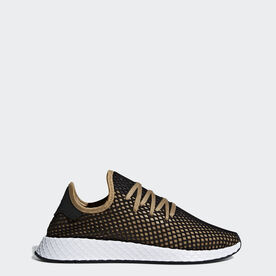 huge discount 87600 2d11e Deerupt Runner Shoes