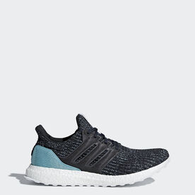 best service 0b202 74bfe Ultraboost Parley Shoes