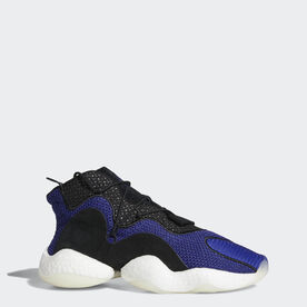 info for 74ea0 b3288 adidas Crazy BYW X Shoes - White  adidas US