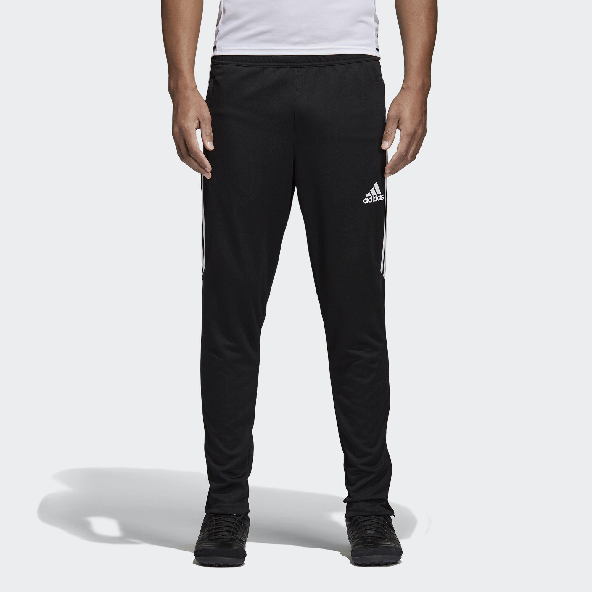 adidas factory outlet bg