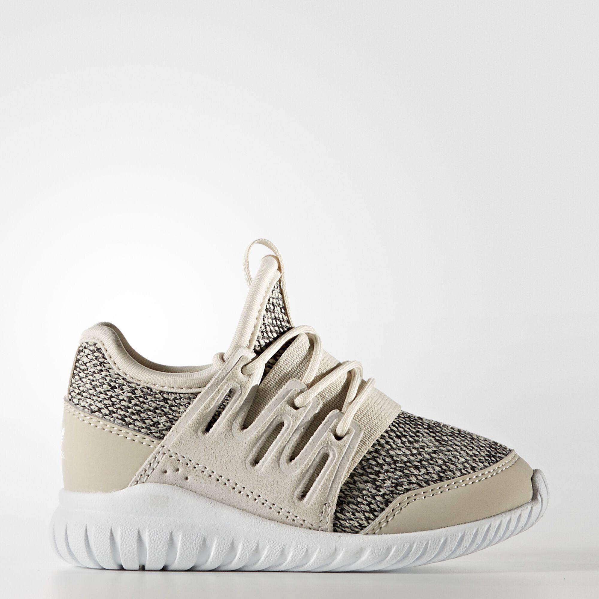 Tubular Viral Lifestyle Shoes sale adidas US