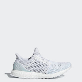 newest collection 21eb1 335db Ultraboost Parley LTD Shoes