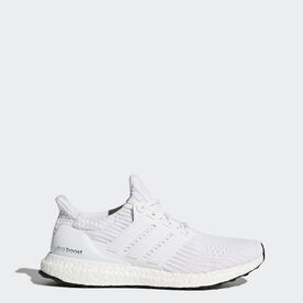 online retailer 4a94f d4385 Ultraboost Shoes