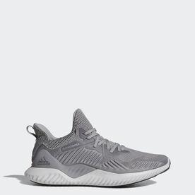 finest selection d297d 95725 Alphabounce Beyond Shoes