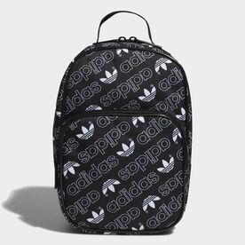 adidas Mini Backpack - Multicolor  d7a762ed12c82