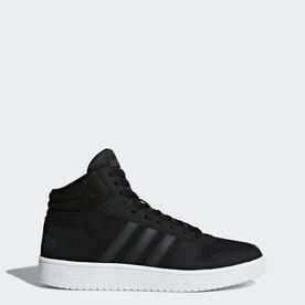 adidas F 1.3 LE Shoes - Green  e5976ceeafcbc