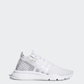 new styles 37891 73a34 EQT Support Mid ADV Primeknit Shoes