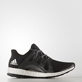 new style 33078 717a9 adidas NMDR1 Shoes - Black  adidas US