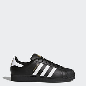 adidas Seeley Shoes - Black  e50714b9d