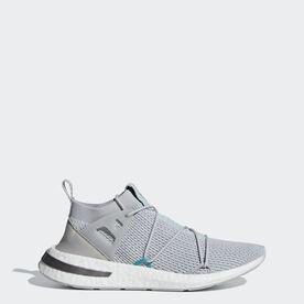 27b87285bd264b adidas Arkyn Shoes - White
