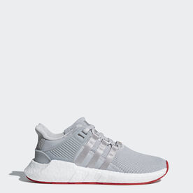 new product 79b26 7f79e EQT Support 9317 Shoes