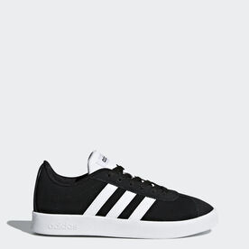 01de7eab218b adidas Official Website