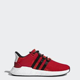 low priced 57aee 27d84 EQT Support ADV Shoes