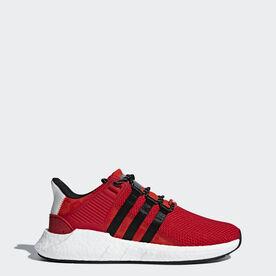 new product f7c38 de8a0 EQT Support 9317 Shoes